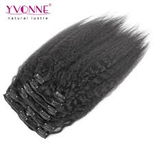 clip in hair extensions for hair yvonne clip in hair extensions 100