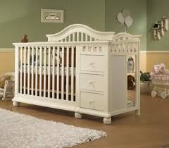 15 best baby crib bedding sets images on pinterest baby beds