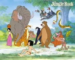 Spellborough Roleplay   Jungle  Jungle Book    Wattpad