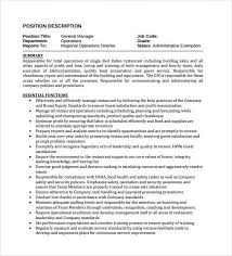 artist management job description top 10 artist manager interview