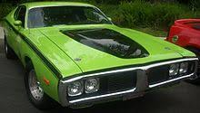 pictures of 1973 dodge charger dodge charger b