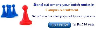 resume sles for engineering students fresherslive recruitment resume writing service cv maker resume builder online