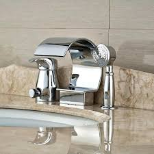 where to buy kitchen faucets discontinued kohler faucet large size of kitchen kitchen faucet