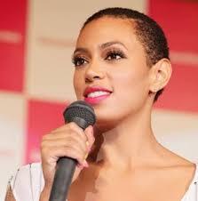 balding black women natural hair syyle black women buzz cut google search beautiful in short hair