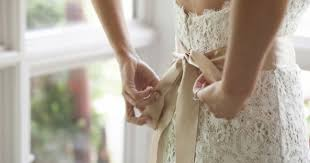 wedding dresses portlaoise the bridal shops where you can get a designer dress for a