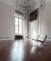 Barcelona Armchair Barcelona Chair Designed By Mies Van Der Rohe Twentytwentyone