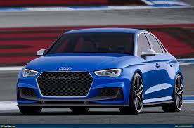 audi quattro horsepower ausmotive com audi a3 clubsport quattro concept revealed