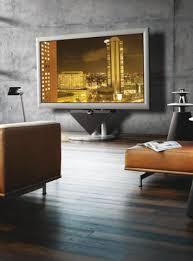 home theatre design source finder florida design magazine