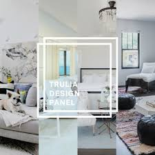 trulia design panel to provide homeowners and renters with home
