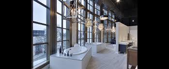 Ferguson Bath Kitchen Lighting Ferguson Bath Kitchen Lighting Gallery At Buckhead Choate