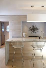 146 best all designer kitchens images on pinterest modern