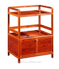 wholesale kitchen cabinet wood furniture online buy best kitchen