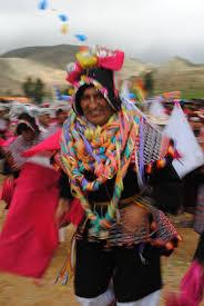 evo morales evo morales and the phujillay festival in tarabuco trip the