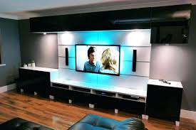 wall ideas mounting tv on plaster wall without studs mounting tv