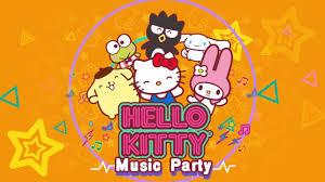 hello party hello party official trailer
