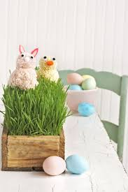 Large Hanging Easter Egg Decorations by 60 Easy Easter Crafts Ideas For Easter Diy Decorations U0026 Gifts
