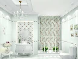 design toilette deco toilette moderne toilette blanche design idee moderne deco