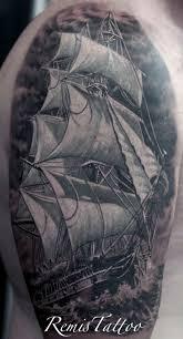 98 best realistic tattoos images on pinterest tattoo ideas full