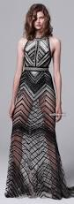 59 best j mendel fashion designer images on pinterest evening