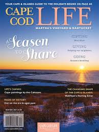 Best Shopping In Cape Cod - cape cod life cape cod life