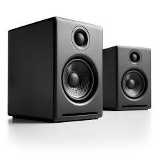 black friday studio monitors hi fi speakers monitors audioengine and more u2013 turntablelab com