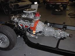 corvette forum topic 6 speed options for 73 corvetteforum chevrolet corvette forum