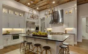 interior kitchens farmhouse interior design ideas wanted one magazine