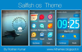 themes for nokia c2 touch and type sailfish os live hd theme for nokia 202 300 303 x3 02 c2 02 c2 03 c2