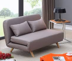 Great Sofa Bed Flipside Sofabed Best Sofa Beds As Flip Sofa Bed Friends4you Org