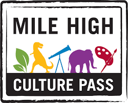 mile high culture pass visitor discounts visit denver