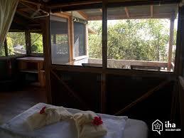 chambre d h es insolite chambres d hôtes à water island dans un cing iha 45700