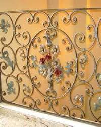 iron railings wholesale metal railings suppliers manufacturers