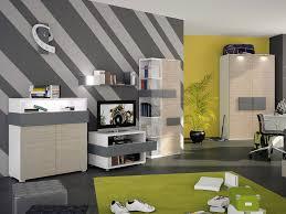 design jugendzimmer uncategorized geräumiges jugendzimmer streichen farbe ebenfalls