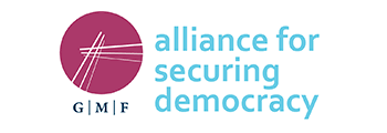 gmf assurances si e social alliance for securing democracy the german marshall fund of the