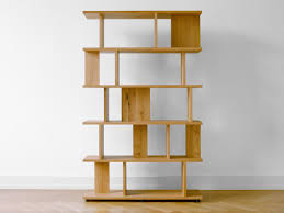 Wood Shelving Units by Furniture Home Wooden Wood Shelving Units Best Wooden Shelving