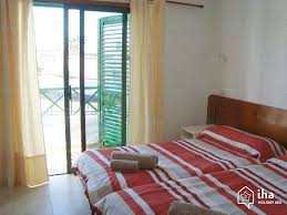 maspalomas rentals in a bungalow for your vacations with iha