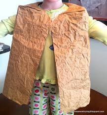 preschool thanksgiving costumes indian vest just one trying