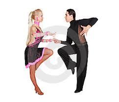 imagenes en movimiento bailando imagen 12142787 pareja de baile latino autor crazy80frog