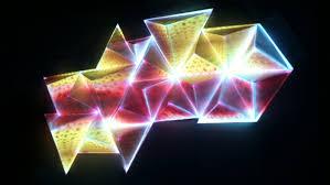 joanie lemercier light projection and 3d mapping patternbank