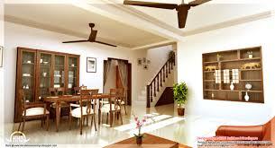 kerala interior home design livingroom kerala style mackerel fish fry vegetable stew coconut