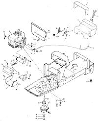 troybilt tractor parts model 3312hr sears partsdirect