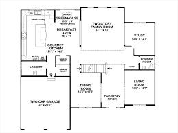 Powder Room Plans Woodlands At Warwick The Duke Home Design