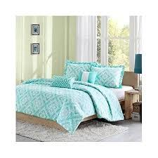 Dorm Bedding For Girls by Dorm Room Bedding For Girls