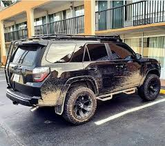 2005 toyota 4runner accessories 19 best 4runner images on car toyota trucks and