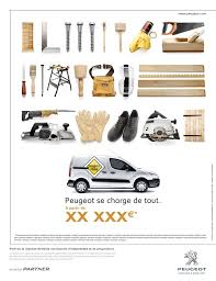cuisine pour cing car 38 best a d v e r t i s i n g c a r images on peugeot