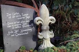 Vg Bad Marienberg Natur Erleben Archives Stadt Land Wald