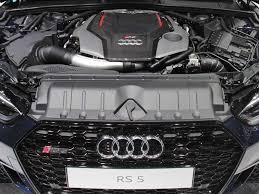 audi rs5 engine for sale audi rs5 geneva 2017 pistonheads