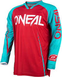 order and buy cheap oneal motocross jerseys new york online store