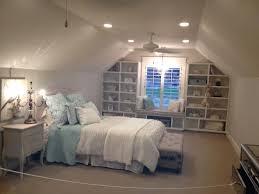 best 25 bonus room decorating ideas on pinterest bonus rooms