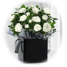 Condolence Baskets 17 Best Sympathy Baskets Images On Pinterest Sympathy Baskets
